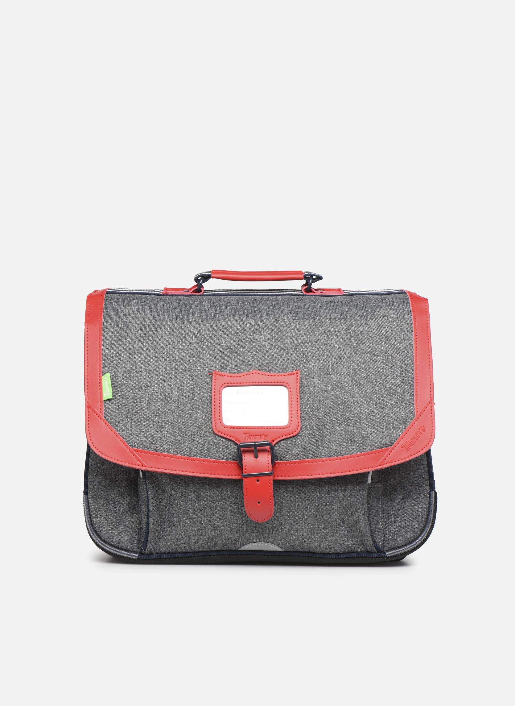 Skolväskor Väskor Cartable 38cm CLASSIC