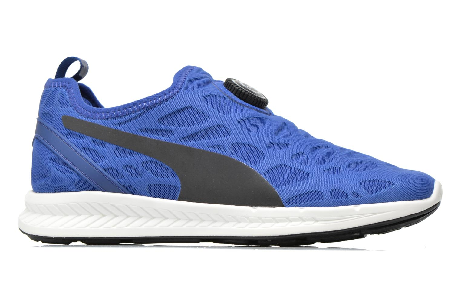 Disc S Ignite Str Foam Blue