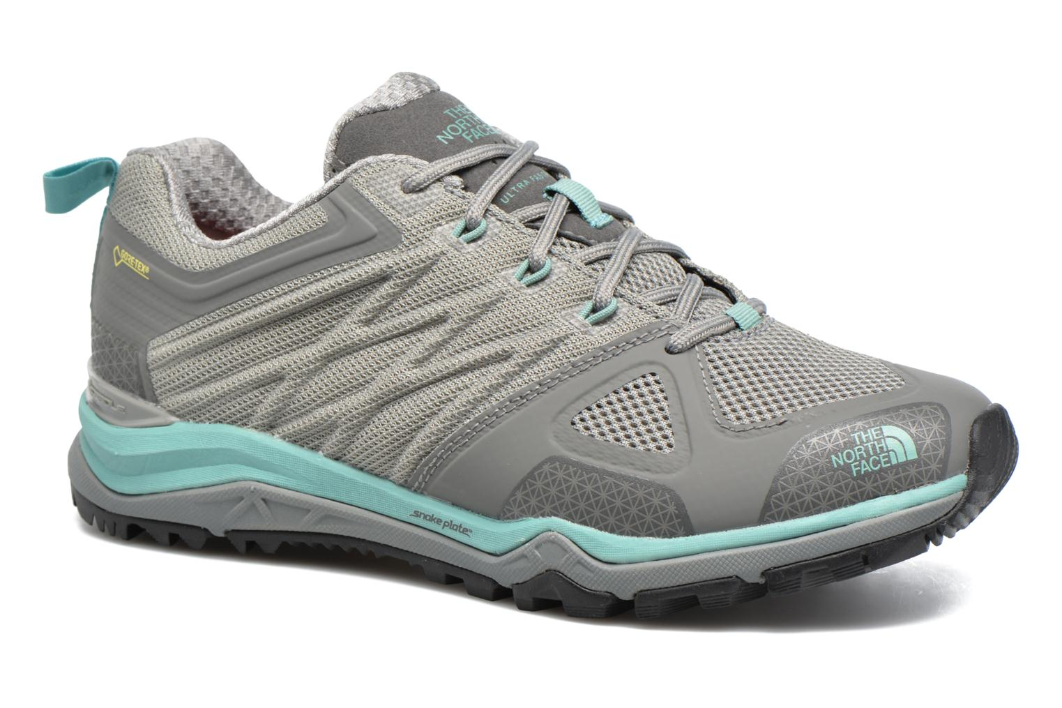 The North Face W Venture Fastpack Ii Gtx - 10 dXC7p
