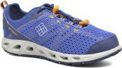 Chaussures de sport Enfant Youth Drainmaker III