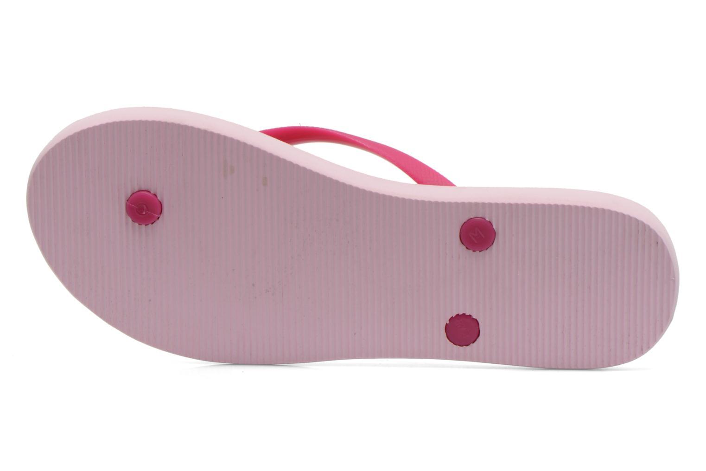 Rub Pink