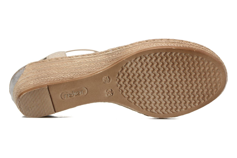 Bijou 62459 Lightgold/Grey