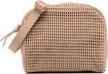 Håndtasker Tasker Micro Casier