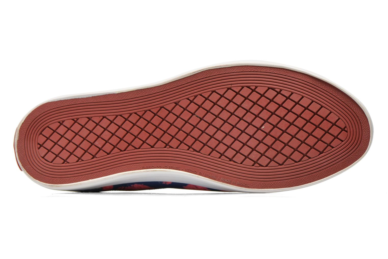Sneakers Coca-cola shoes Litus Luca Multi se foroven