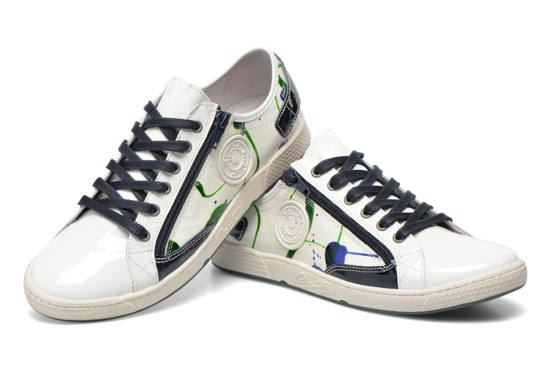 Sneakers Pataugas Jester/P Multicolor 3/4'