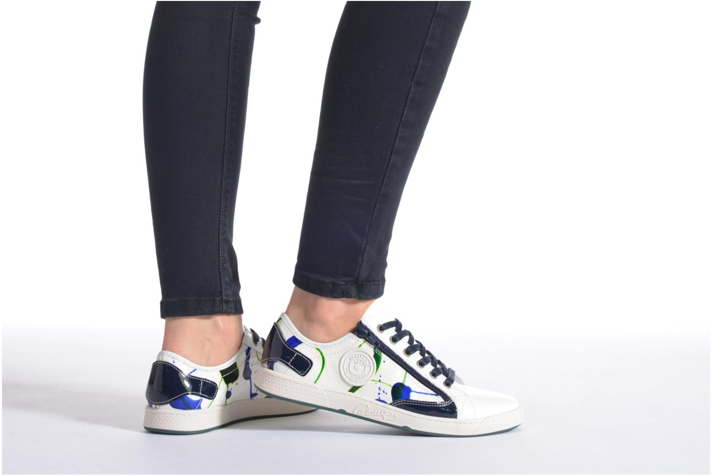 Sneakers Pataugas Jester/P Multicolor onder