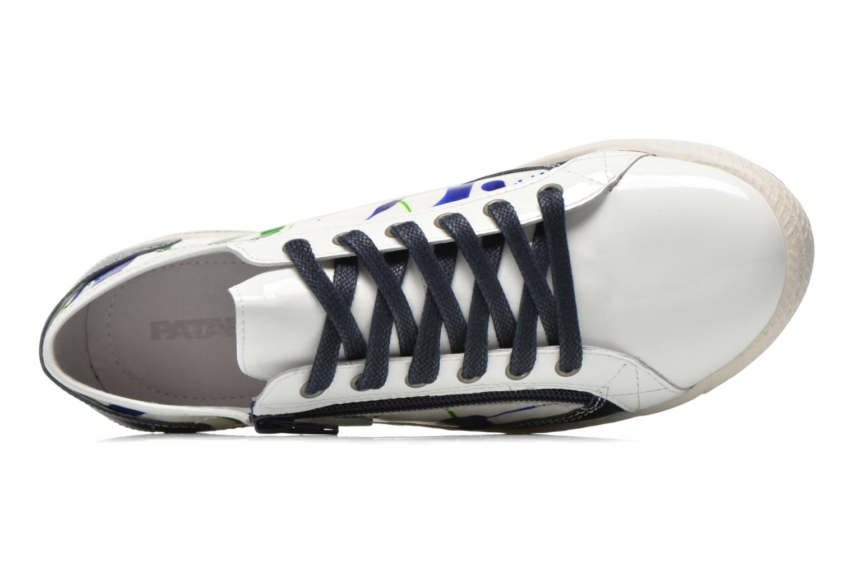 Sneakers Pataugas Jester/P Multicolor links
