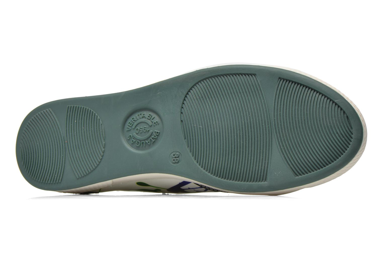 Sneakers Pataugas Jester/P Multicolor boven