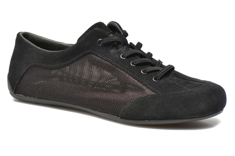 Sneakers Camper Peuq 22614 Nero vedi dettaglio/paio