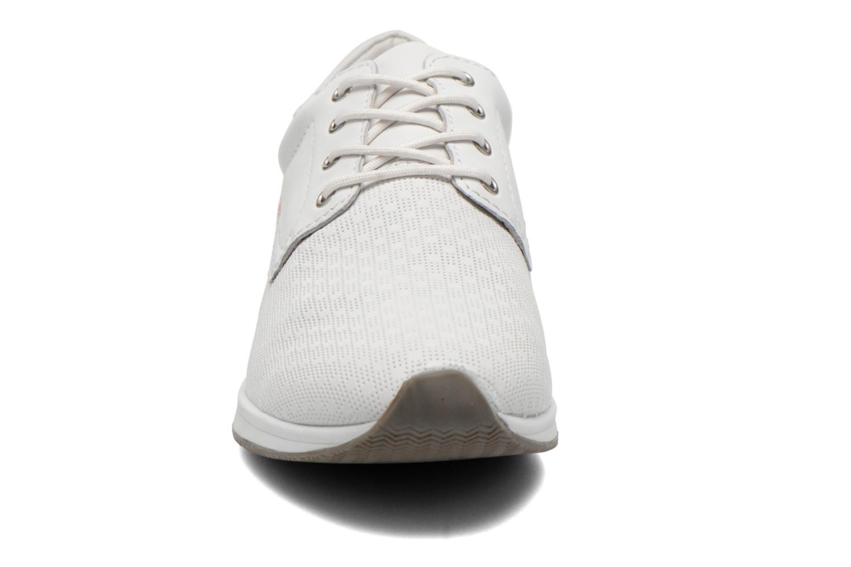 Fina J7801 White multicolor