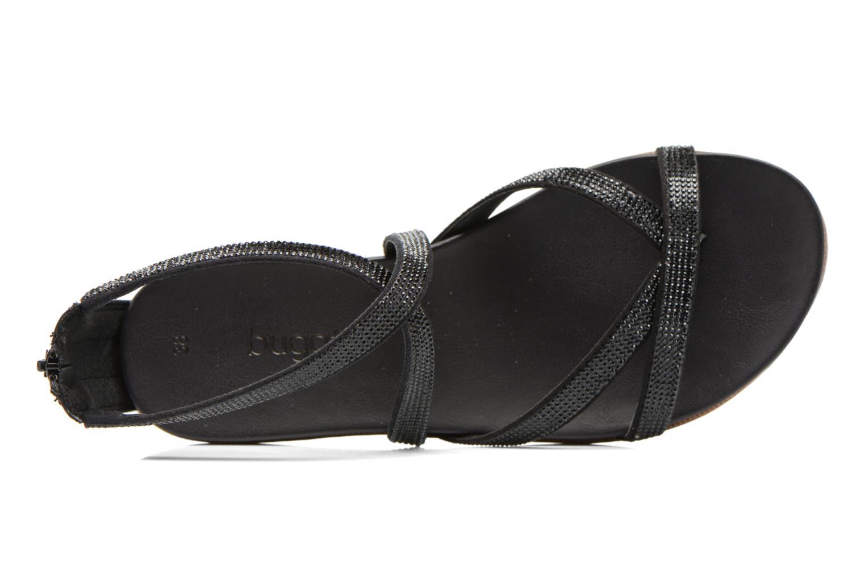 Jodie V6585-6N Black