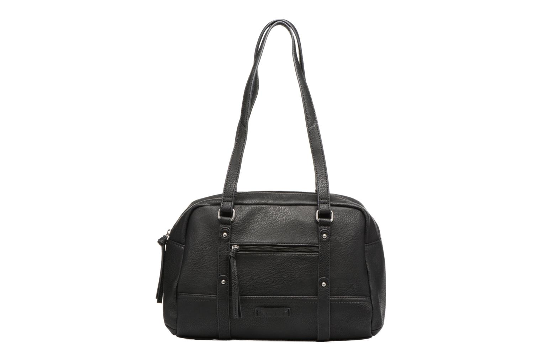 Handtaschen Tamaris René - Bowling bag schwarz detaillierte ansicht/modell