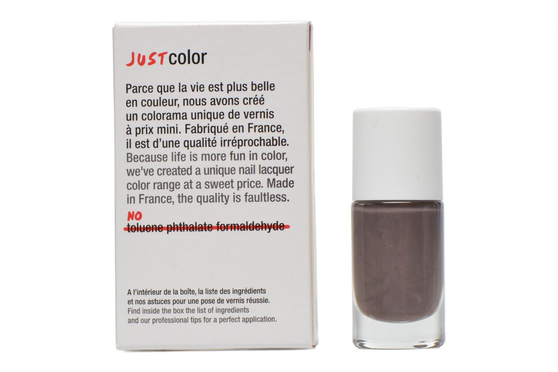Nail varnish Jill