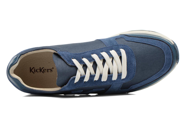 NIELO Bleu Jeans