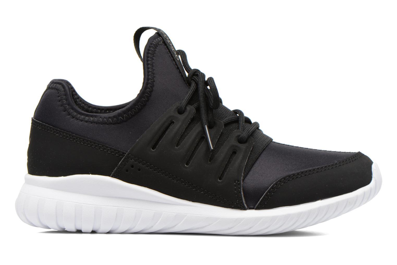 Sneakers Adidas Originals Tubular Radial K Sort se bagfra