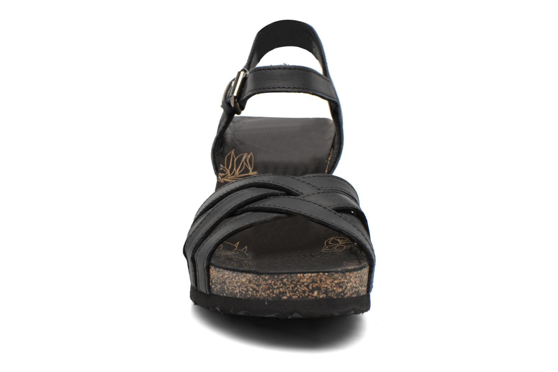 Vera Napa grass negro/black