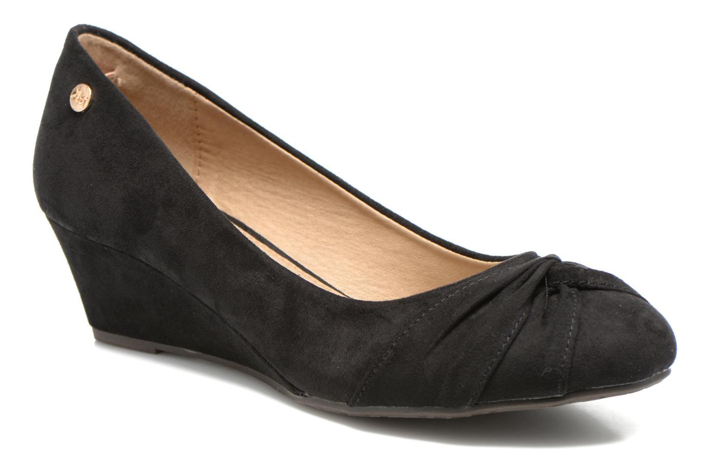 Camilla 45113 Black