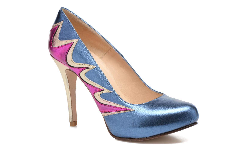 Marques Chaussure femme Anna Volodia femme Candela GALAX MINERVA/ICARO/ZEUS