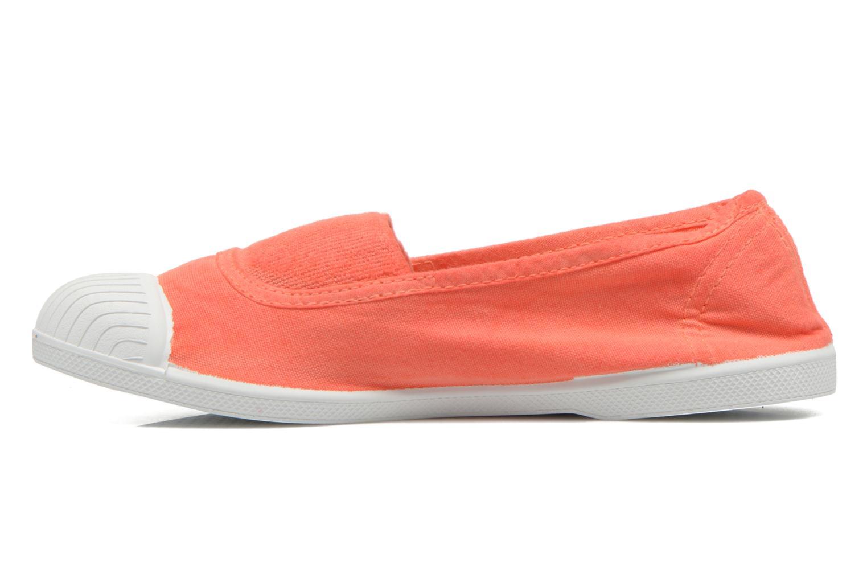 Vandane Orange