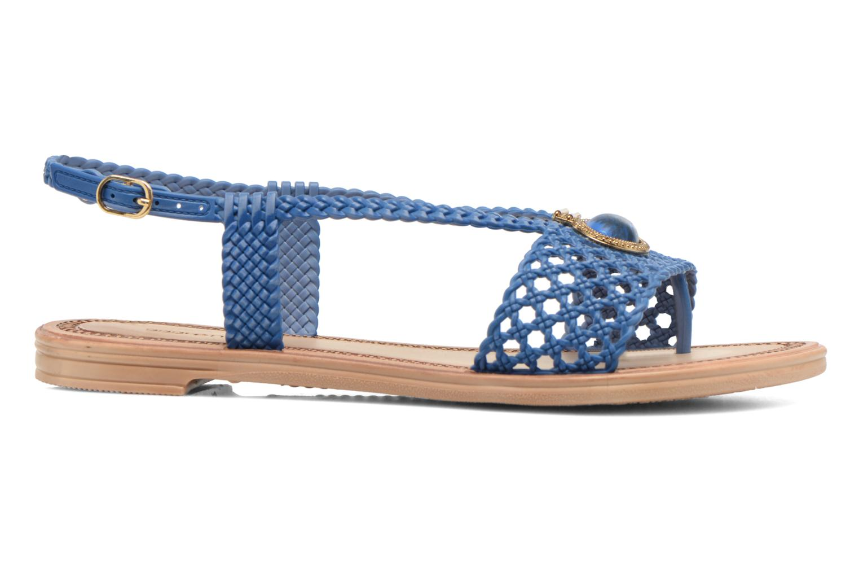 Tribale IV Sandal Blue