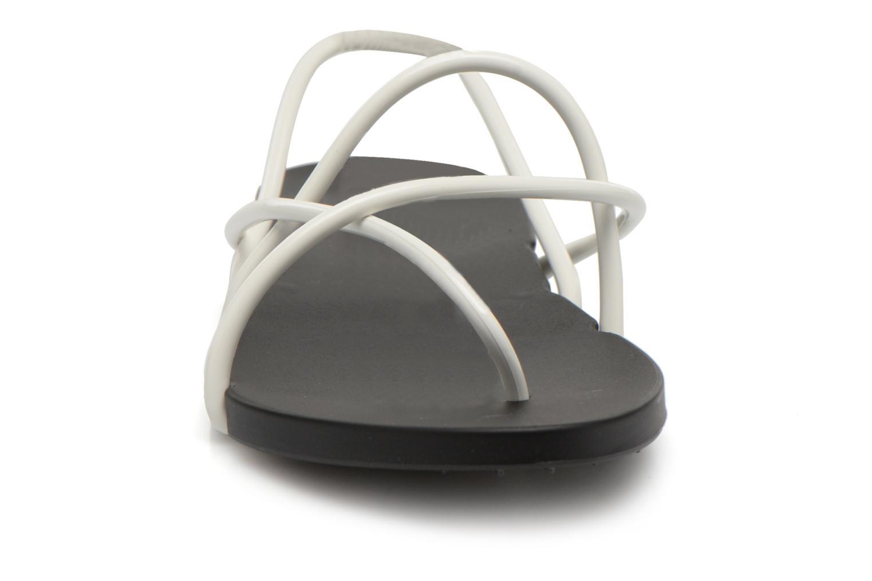 Philippe Starck Thing G Fem Black/white