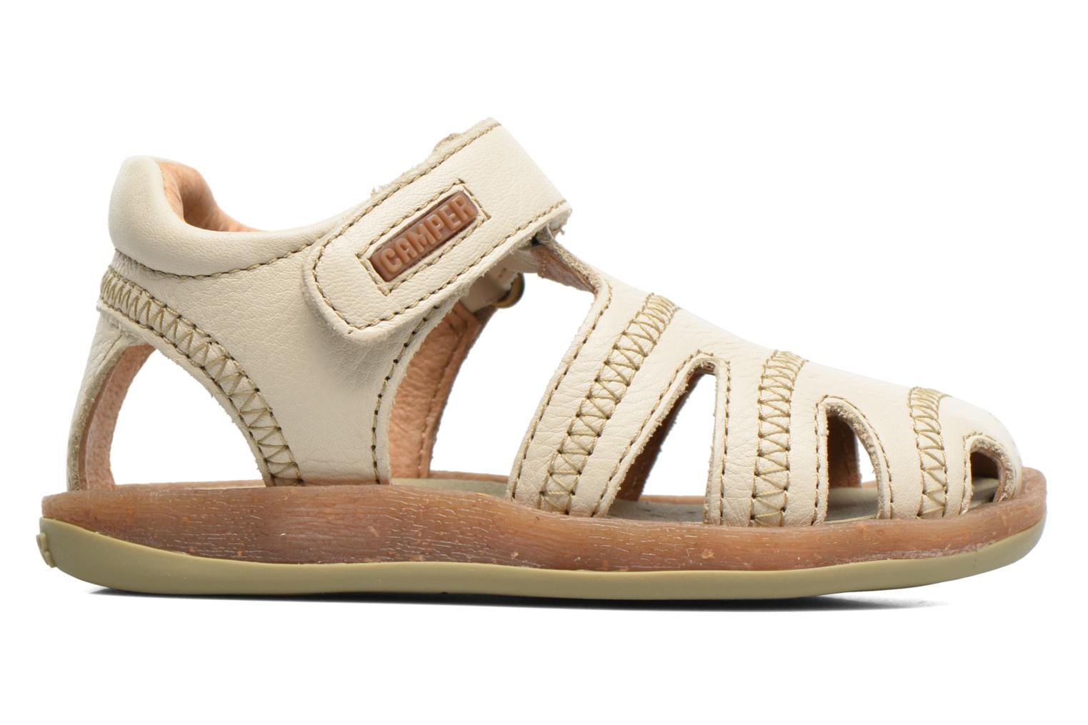 Bicho B Light Beige