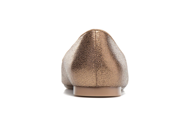 Baless Bronze