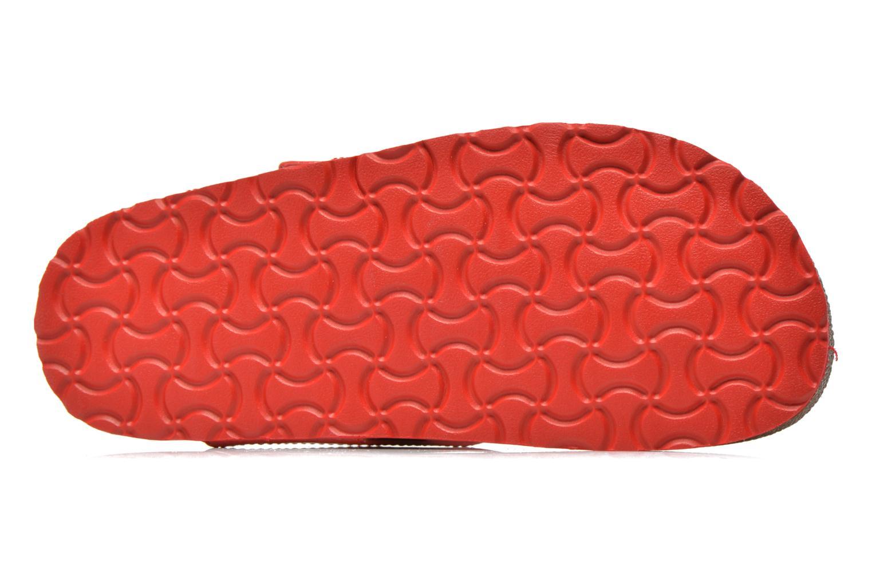 Magnestor Rouge