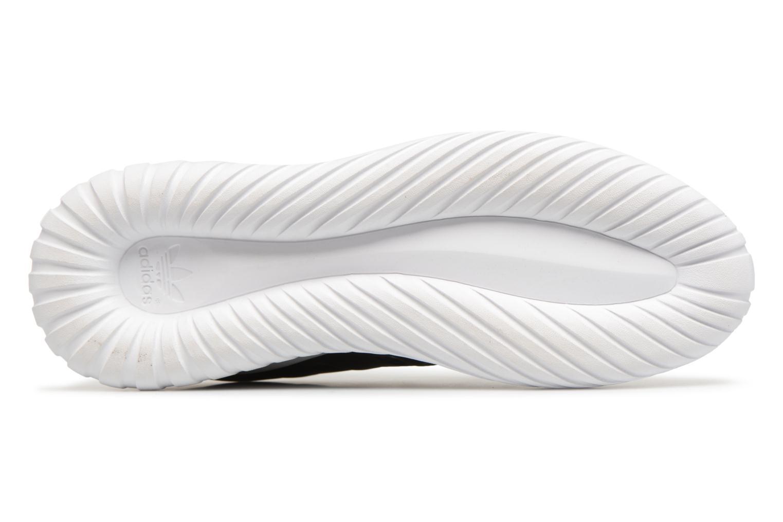 GRDELG Nova Tubular Originals GRDEDG Adidas VERTAC Pk q4BXxxHw