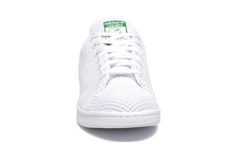 Sneakers Adidas Originals Stan Smith Ck Wit model