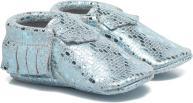 Pantofole Bambino Mocassins Catral