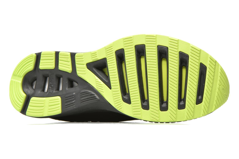 Fuzex Lyte Black/Safety Yellow/Onyx