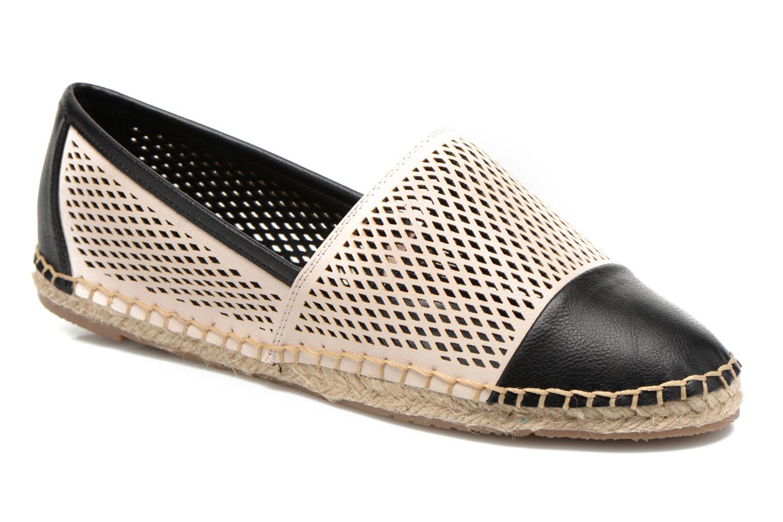 ZapatosAldo MARJORIA (Beige) - la Alpargatas   Descuento de la - marca 50e72a