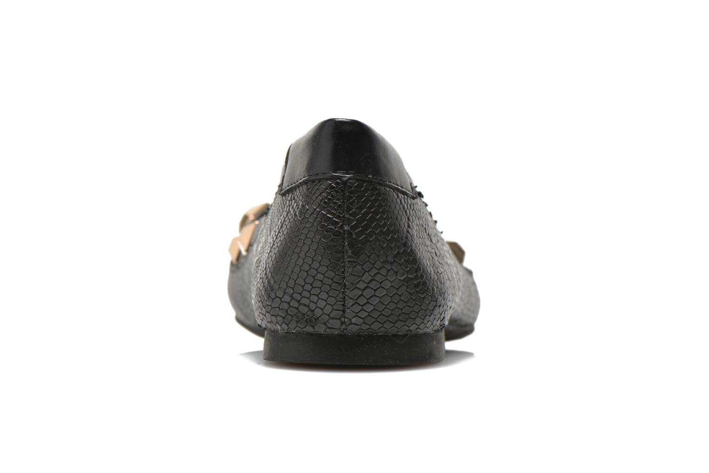 MURATO Black Leather 97