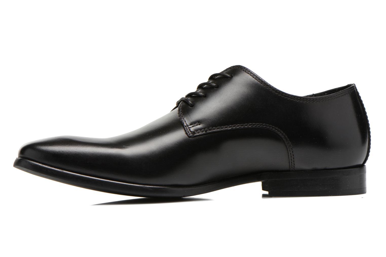 DALCE Black Leather 97