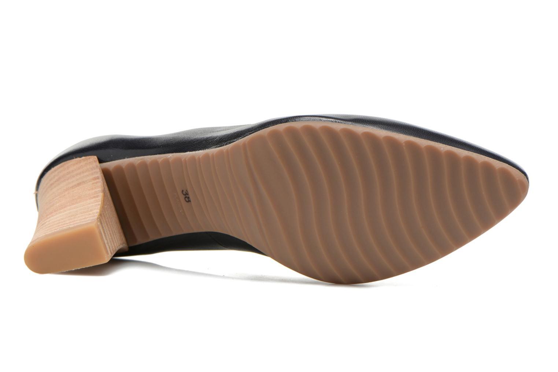 Perlato Pampelune Blauw Ebay Goedkope Prijs Beste Deals winkel Klaring Footlocker Foto's Discount Order TDowS