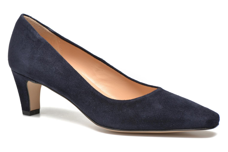Zapatos promocionales Perlato Lailana (Azul) - Zapatos de tacón   Gran descuento