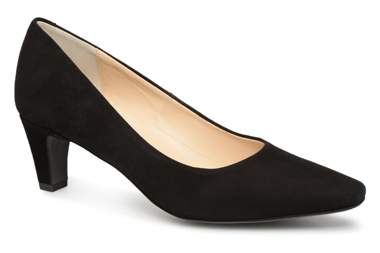 Grandes descuentos últimos zapatos Perlato Lailana (Negro) - Zapatos de tacón Descuento