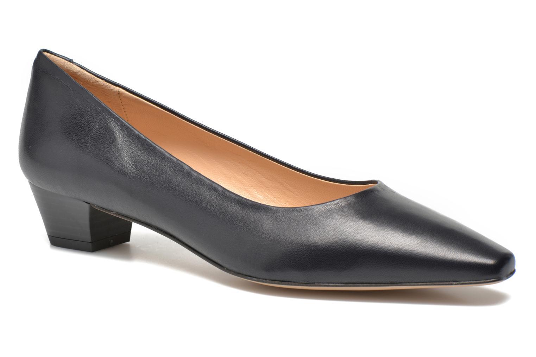 Recortes de precios estacionales, beneficios de descuento Perlato Andreana (Azul) - Zapatos de tacón en Más cómodo