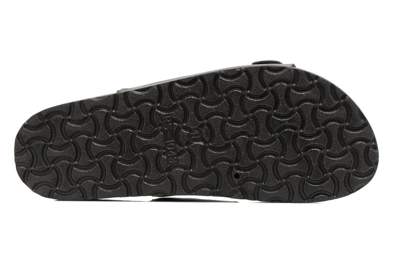 Sandalen I Love Shoes Ferdu Zwart boven