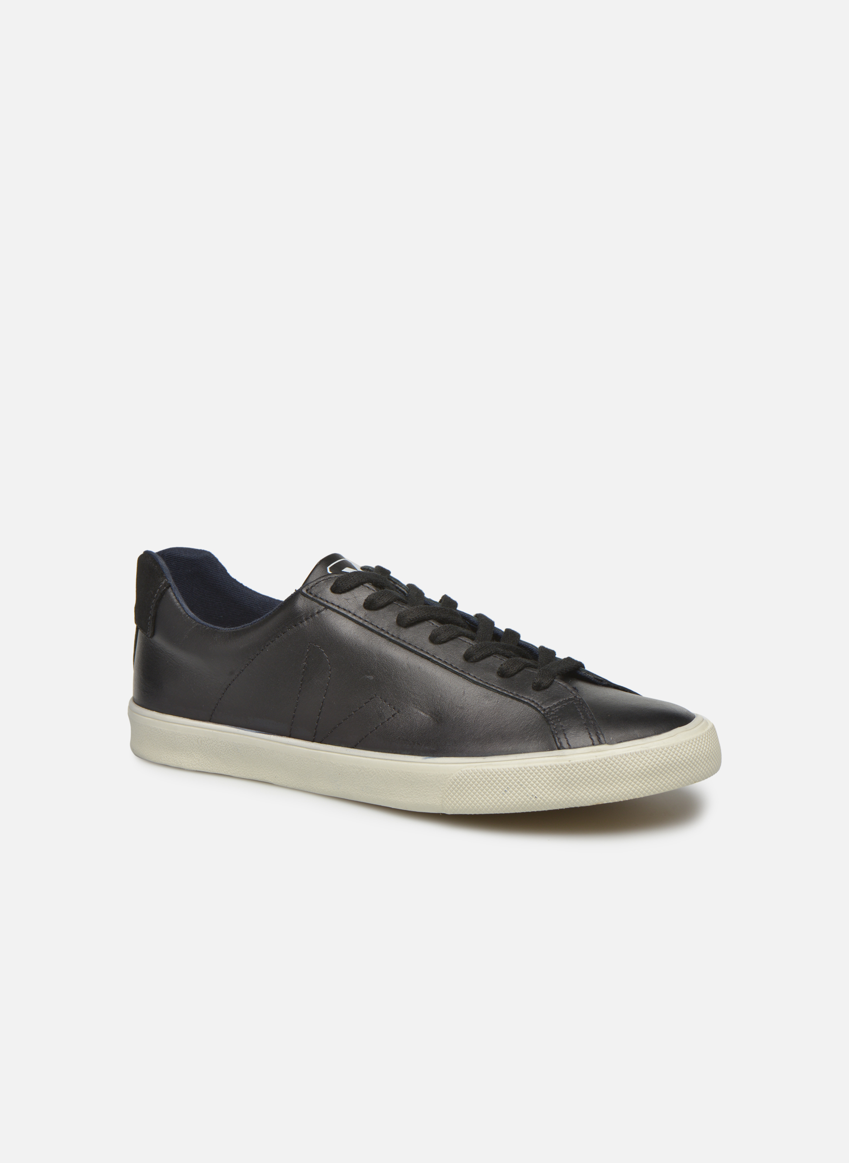 Sneakers Heren Esplar Leather