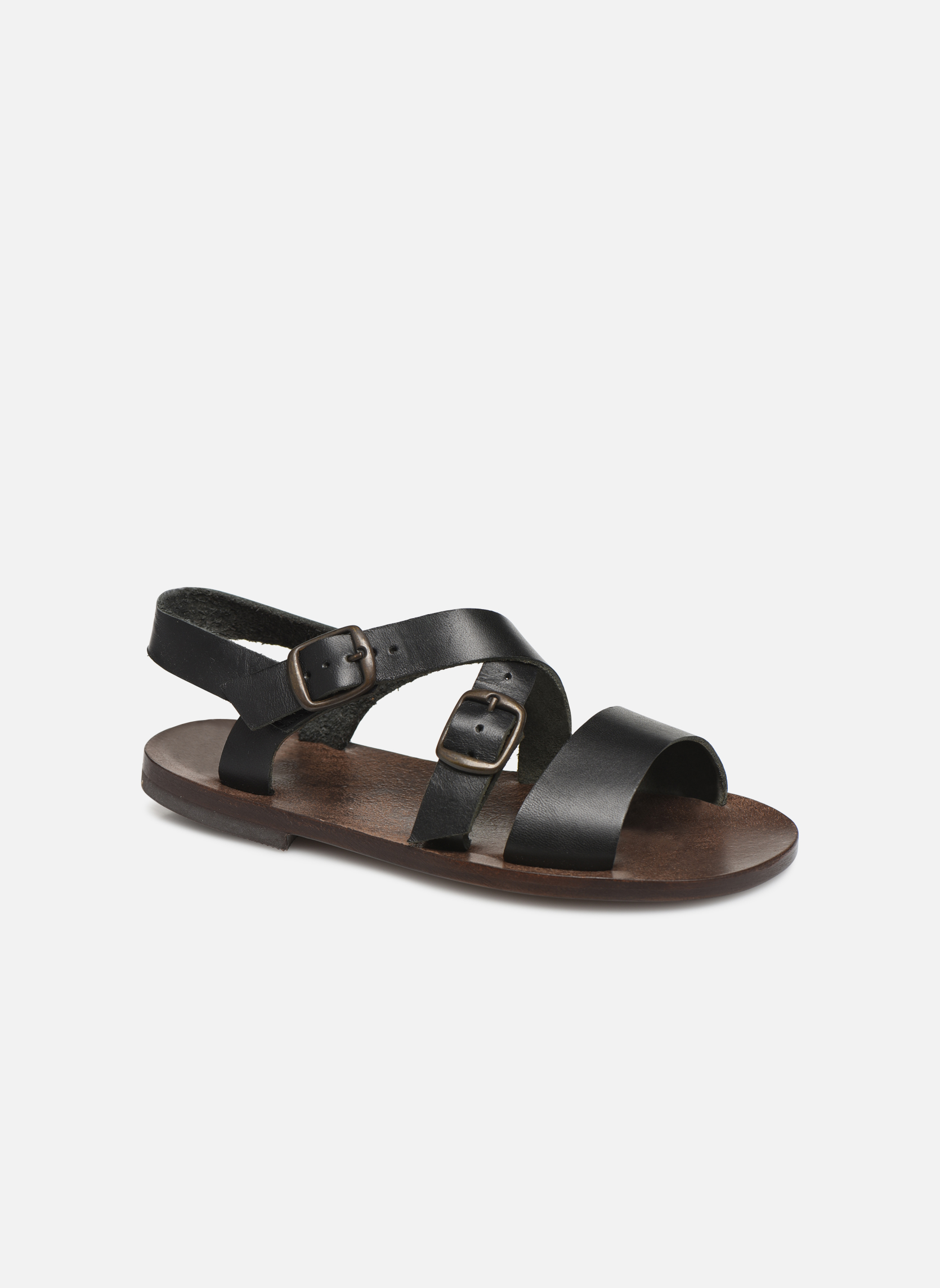 Sandalen Kinder Tina