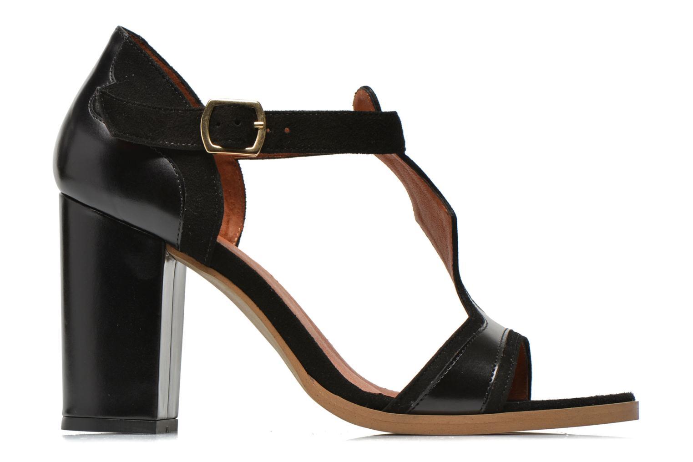 ZapatosMade by SARENZA Discow Girl #7 (Negro) Gran - Sandalias   Gran (Negro) descuento 3644c3