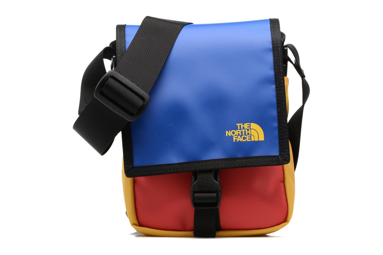 Bardu Bag Bright Cobalt Blue