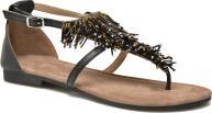 Sandales et nu-pieds Femme Hum