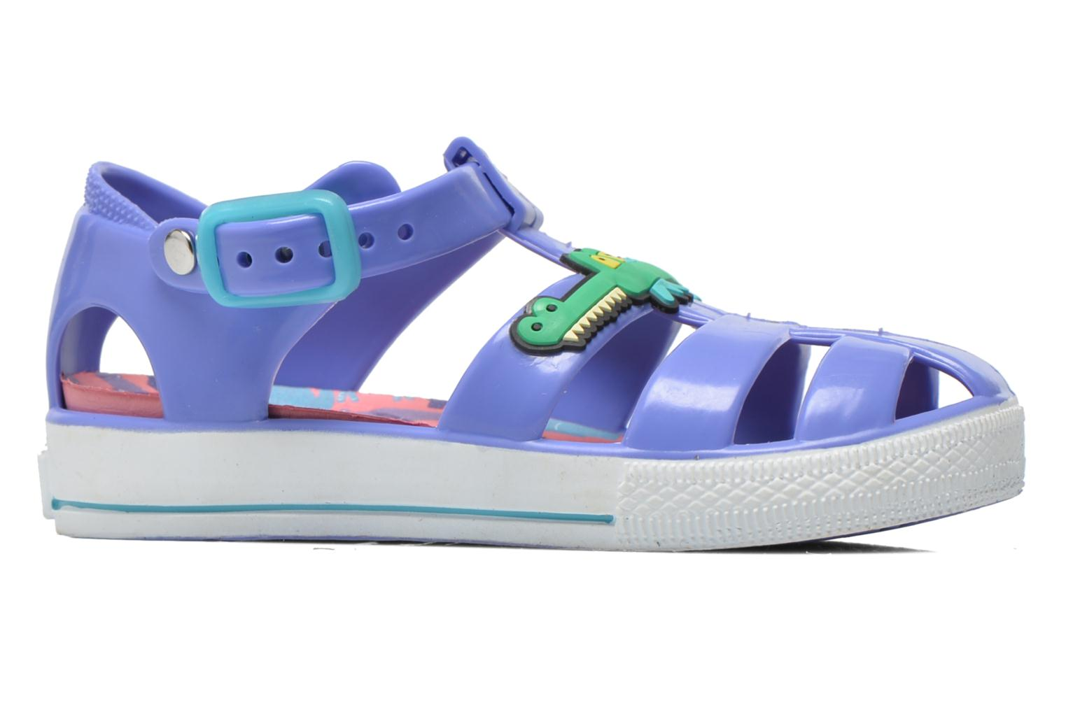Jelly sandals CROCO Pur