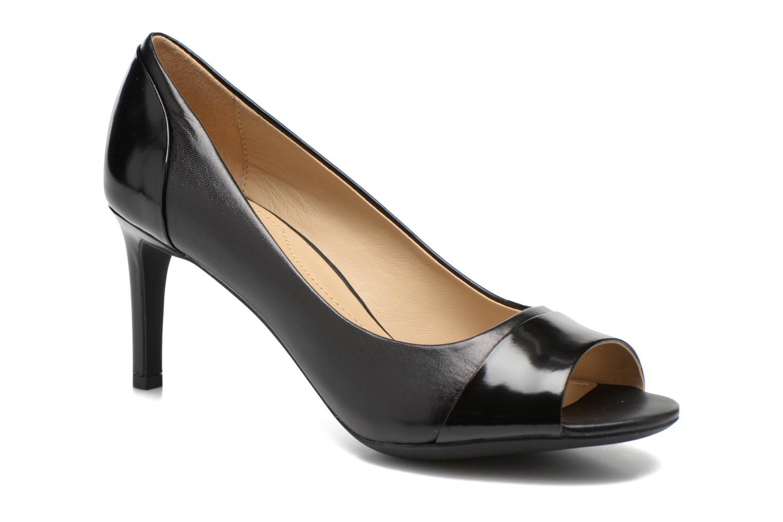 2018 Plus Récent Boutique En Ligne Geox Chaussures escarpins AUDIE D VR2yB60