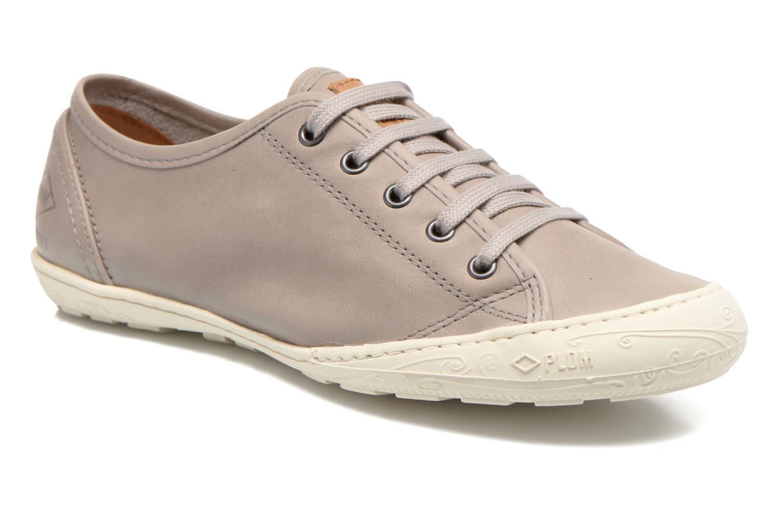 PLDM by Palladium GAME VAC women's Shoes (Trainers) in Discount With Credit Card Outlet Very Cheap Online For Sale Cheap Sale Low Cost krI0e