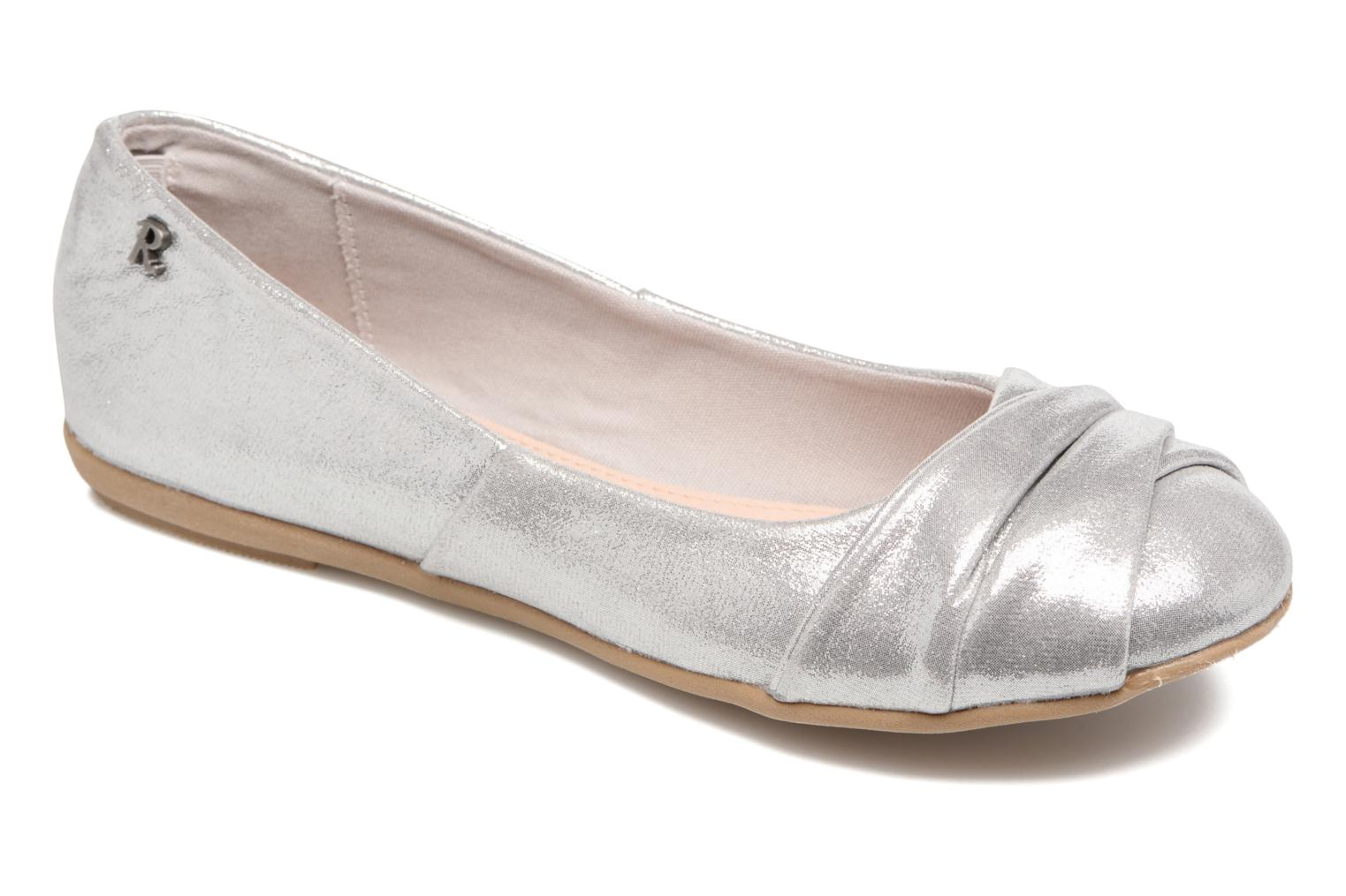Sandy 61732 Silver metallic