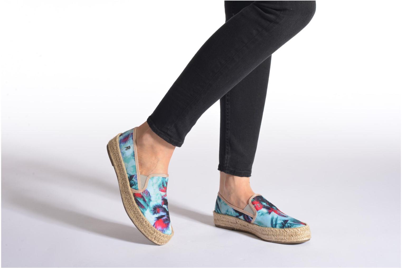 Agnes 62087 Jeans